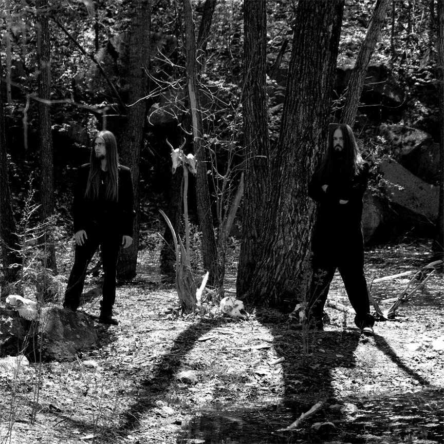 INCANDESCENCE_Band