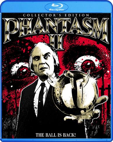 Phantasm2BRCover72dpi
