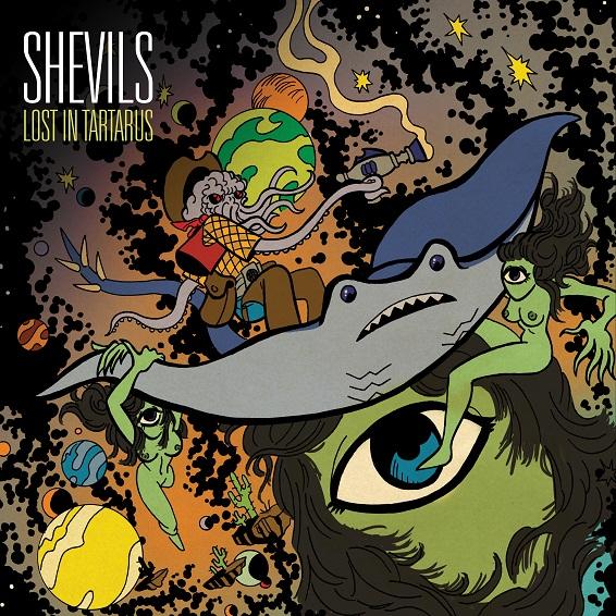 Shevils_Lost-1500px_300dpi