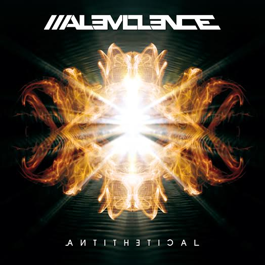 malevolence_anthithetical_decibel_2013