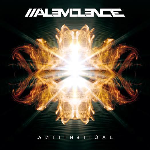 malevolence_anthithetical_decibel_2013
