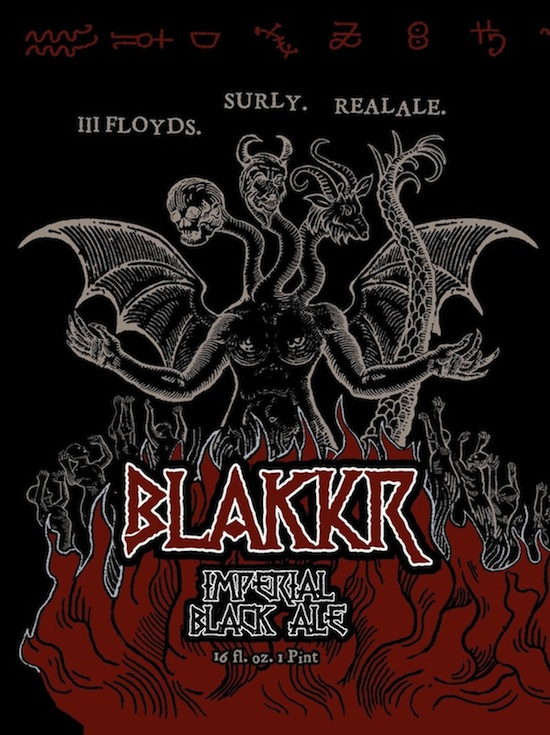 BLAKKR16oz_Rev (211x603)