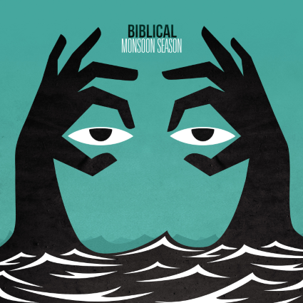 deciblog - biblical cover