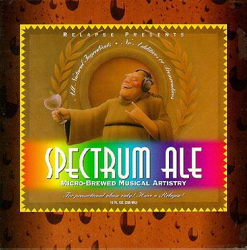 spectruma_ale