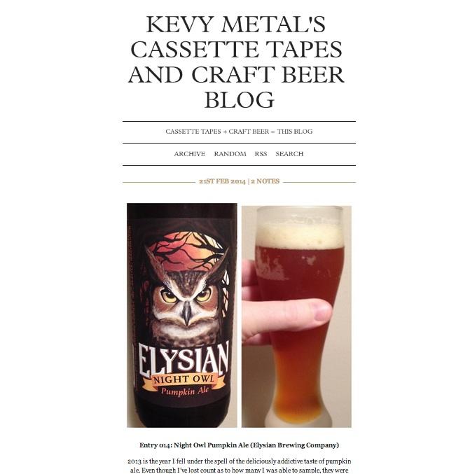 kevymetal copy