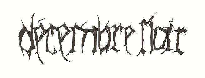 DECEMBRE_NOIR_logo_Print