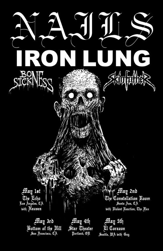 NAILS_IRONLUNG_TOUR_FNL1-e1392067463746