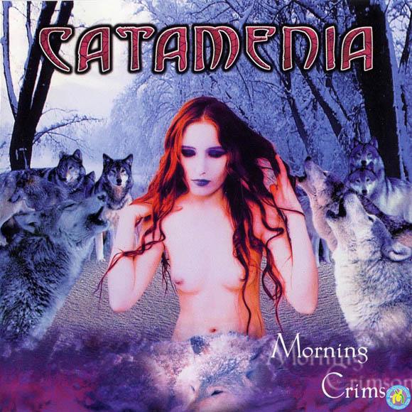 catamenia_morning_decibel_2014