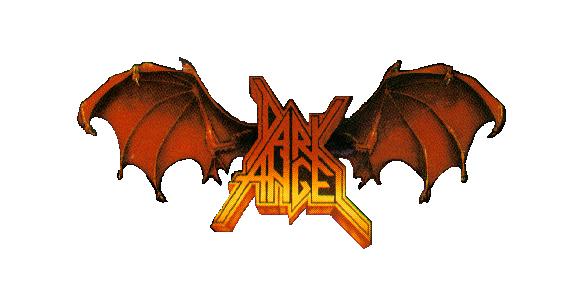 darkangel_logo_decibel_2014