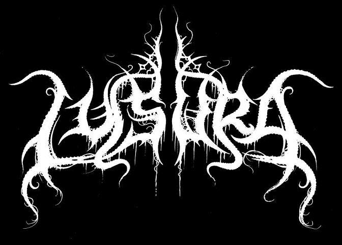 lysuralogo