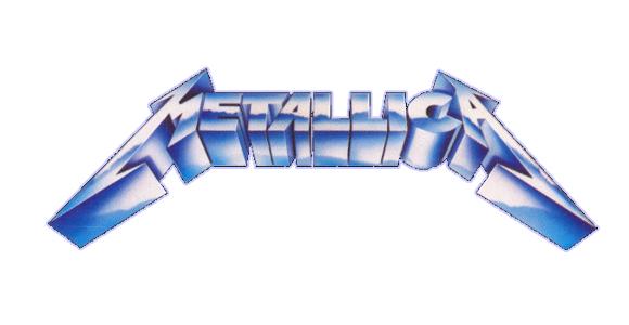 metallica_logo_decibel_2014