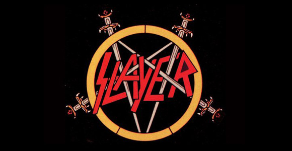 slayer_logo_decibel_2014
