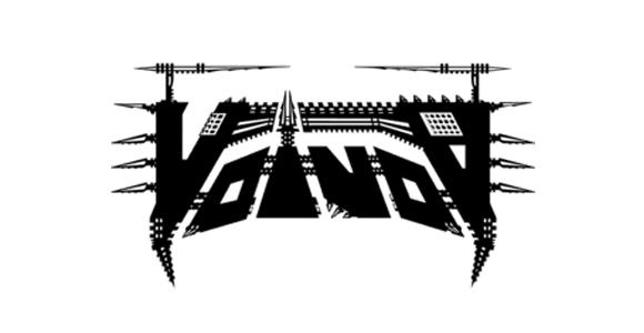 voivodl_logo_decibel_2014
