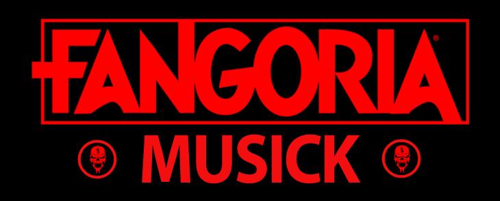 Fangoria_Musick