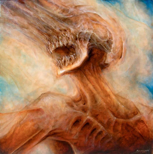 horrendous_decibel_2014