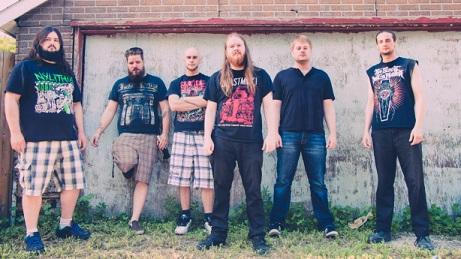 deciblog - laika band