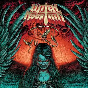 deciblog - witch mountain cover