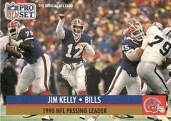 jim-kelly-football-card-buffalo-bills-1991-pro-set-8_50619d090b696c8a5c3a8805ce3f9898
