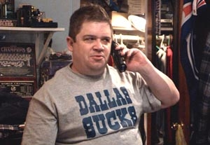 103842-Patton-Oswalt_Big-Fan_large.jpg.300x207_q100