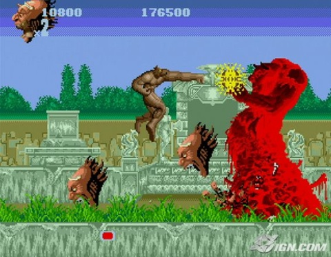 altered-beast-20080327044857532-000