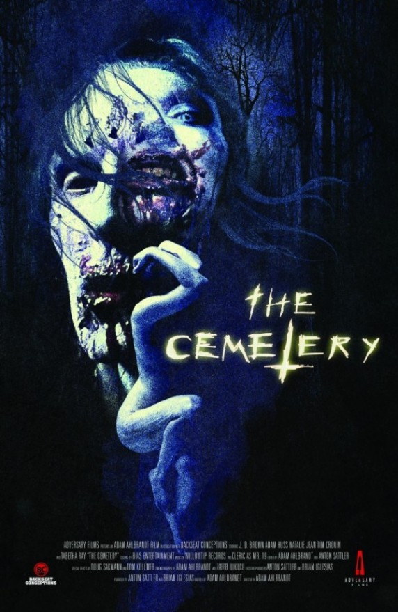 The-Cemetery-movie-poster-600x923-572x879