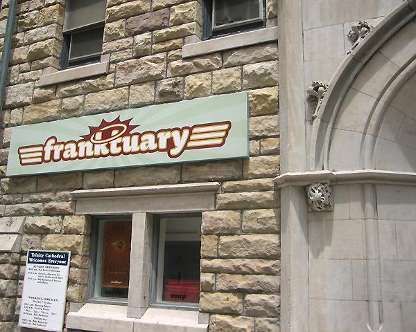 franktuary-franksgiving-flickr-debcha