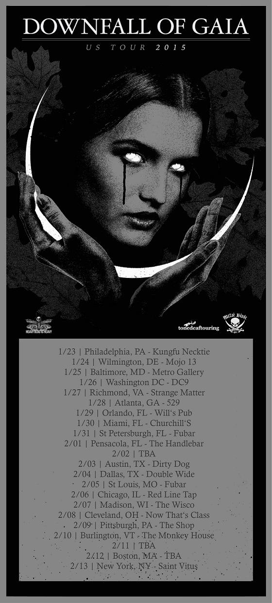 DoG tour US2015_Poster_0212