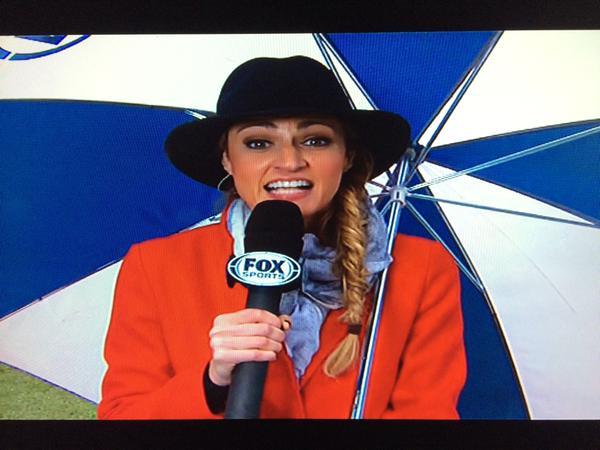 Erin-Andrews-Hat1