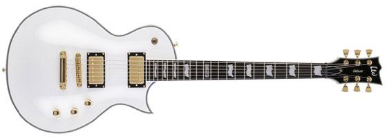 Gearified 14.10 ESP Eclipse White