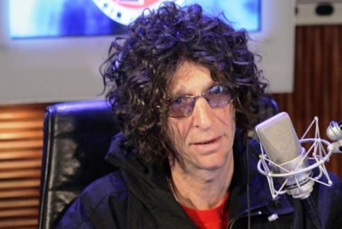 Howard-Stern-net-worth1