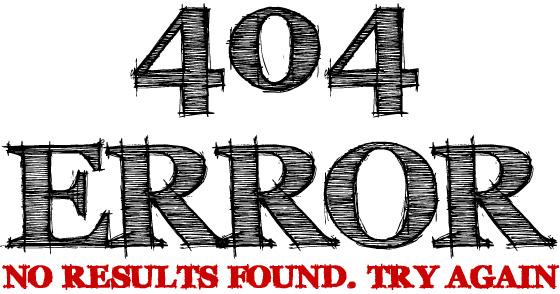 Decibel 404