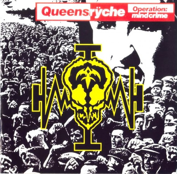 Queensryche - Operation Mindcrime.jpg