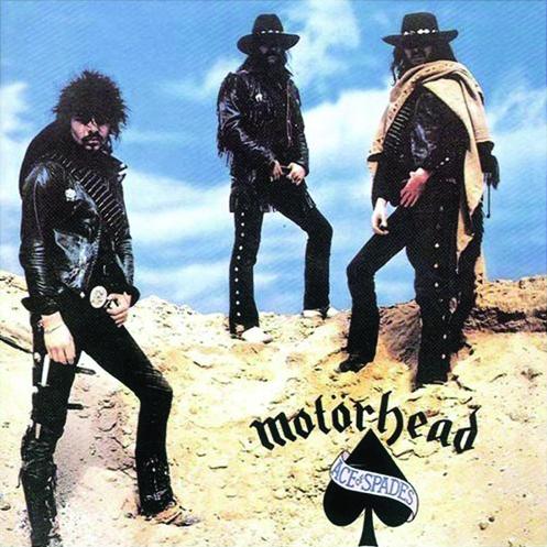 Motorhead - Ace of Spades.jpg