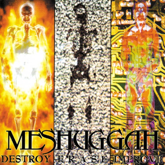 Meshuggah - Destroy Erase Improve.jpg