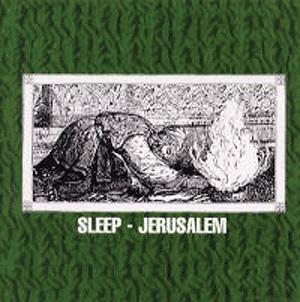 Sleep - Jerusalem.jpg