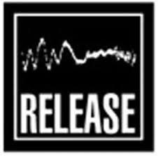 deciblog - relapse release