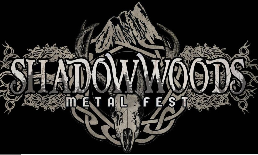 Shadow Woods Metal Festival