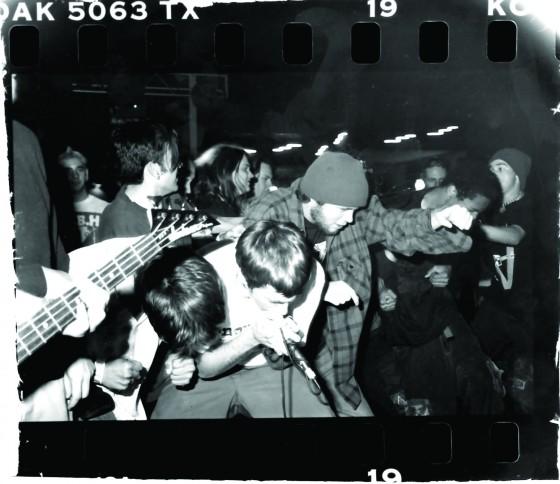 Unruh Live Photo Retrospective