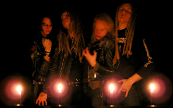 Tribulation 2009