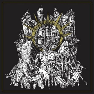 Imperial Triumphant - Aybssal Gods Best New Noise