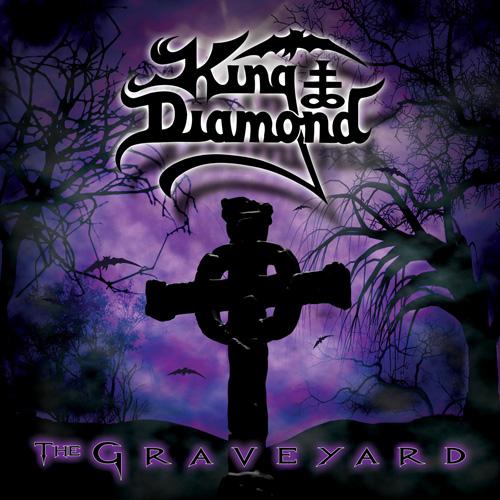 kingdiamondgraveyard