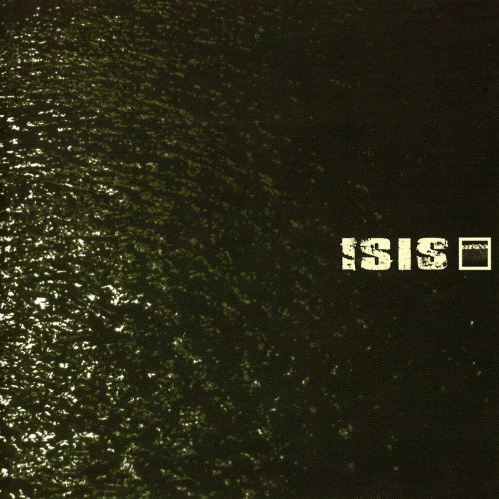 ALBUMS WE WISH HAD MADE THE LIST: ISIS - OCEANIC | MetalSucks