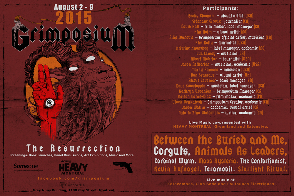 Grimposium_II_Poster_Landscape_Final_Big.jpg