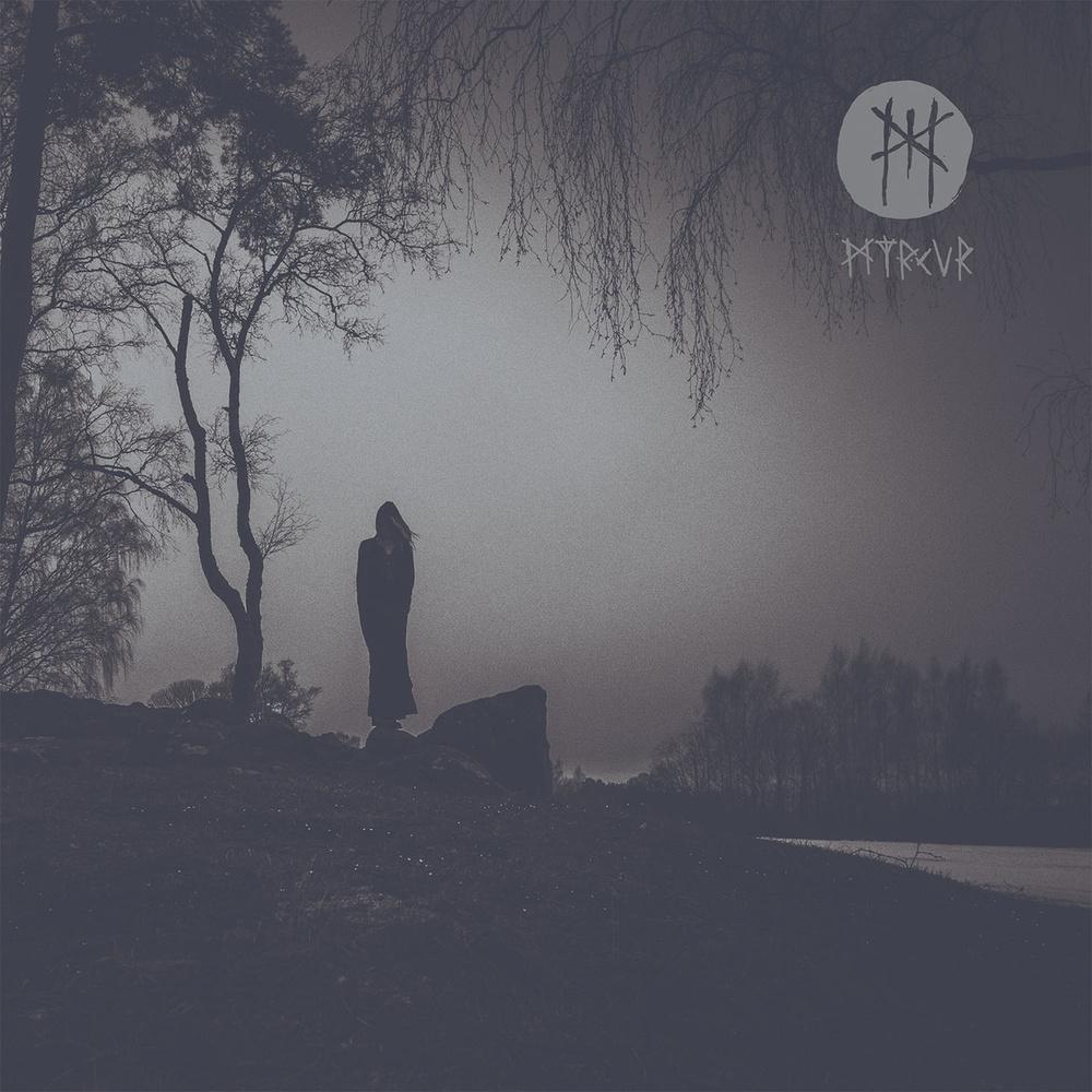 Myrkur - M Best New Noise