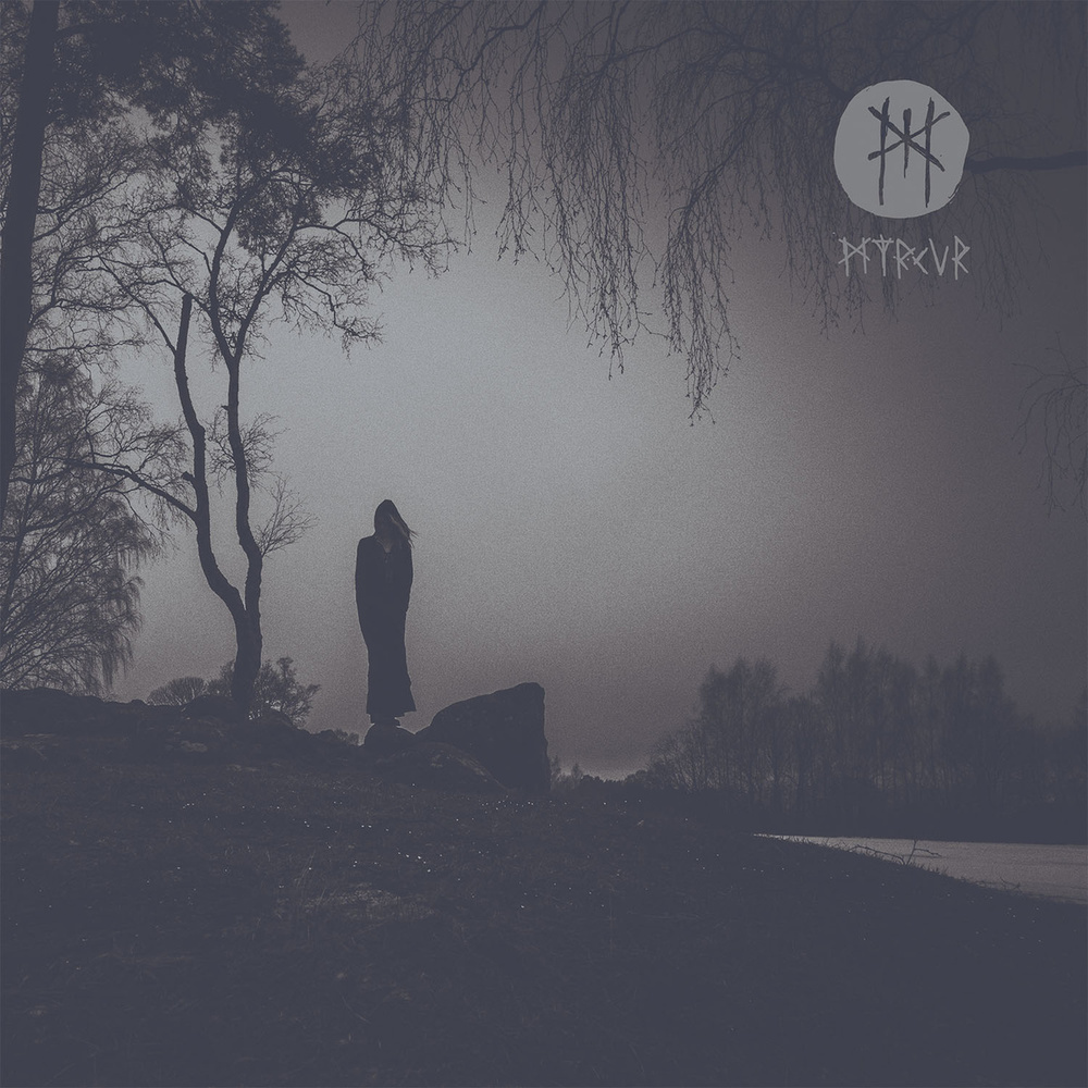 Myrkur - M Best New Noise