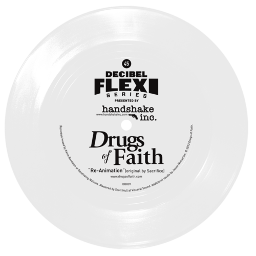 DB039+Drugs+of+Faith+Flexi.png