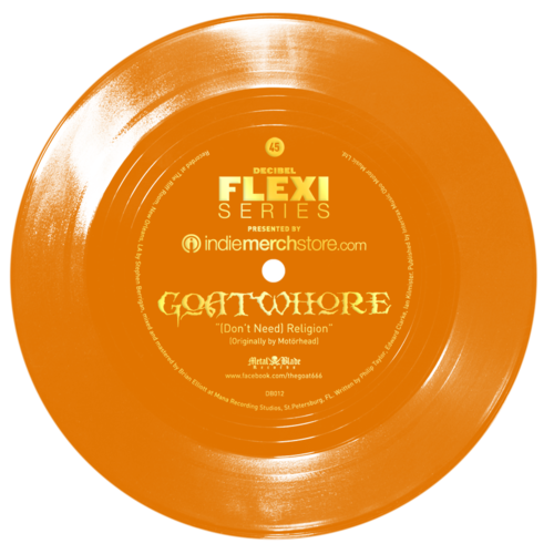 Goatwhore dB012