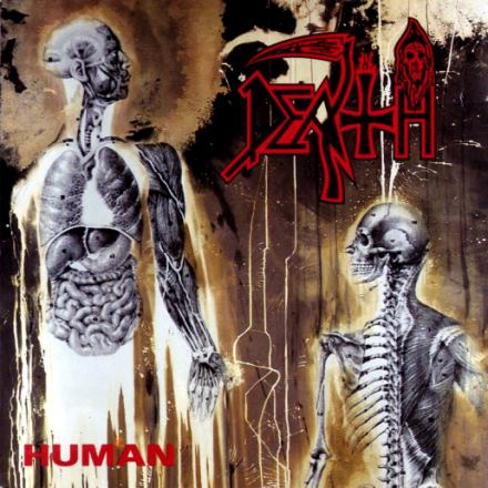 "3) Death ""Human"" Relativity"