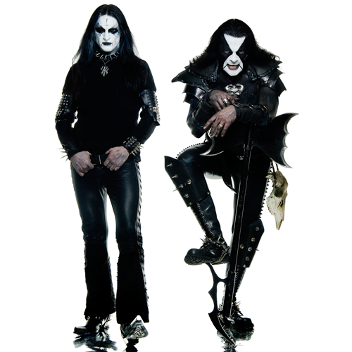 Abbath-and-King-photo-transparent.png