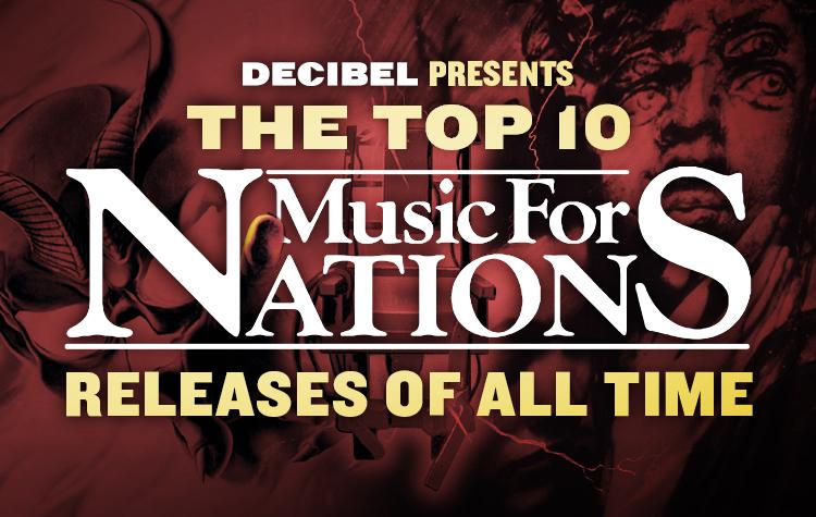 DB MFN TOP 10